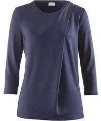 hessnatur Shirt aus Modal