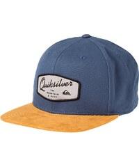 Quiksilver Cap dark denim