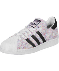 adidas Superstar 80s Pk chaussures ftwr white/core black