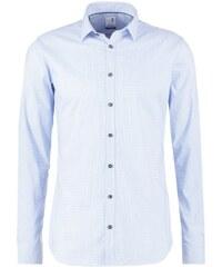 Seidensticker X Slim SLIM FIT Businesshemd blau
