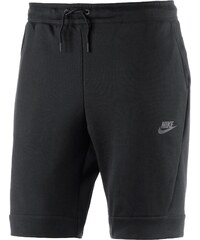 Nike Sportswear Trainingshose Tech Fleece