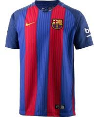 NIKE Fuballtrikot FC Barcelona 1617 Heim