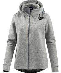 Nike Sportswear Sweatjacke Advanced