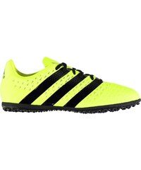 Turfy adidas Ace 16.3 TF Trainers dět.
