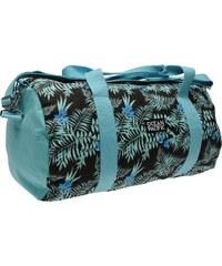 Cestovní taška Ocean Pacific All Over Print
