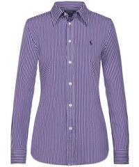 Polo Ralph Lauren - Bluse für Damen