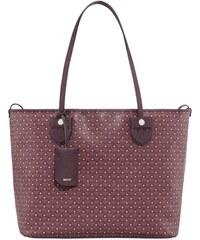 Bally - Bernina Handtasche für Damen