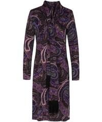 Etro - Kleid für Damen