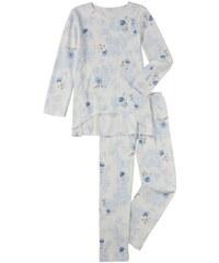 Sottocoperta - Mädchen-Schlafanzug für Mädchen