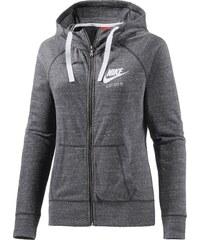 Nike Sportswear Sweatjacke