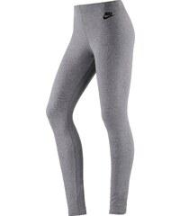 Nike Sportswear Leggings Leg a See