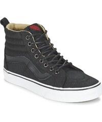 Vans Chaussures SK8-HI REISSUE PT