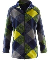 bpc selection Flísový kabátek bonprix
