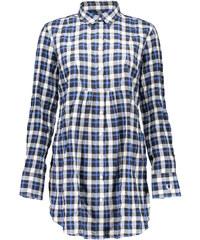 Woman Shirt Fred Perry 67133 - L / Vícebarevná