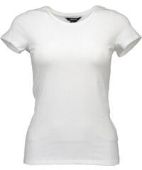 Woman Short Gant 67246 - Bílá / 3XL