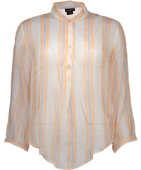 Woman Shirt Gant 67321 - 46 / Vícebarevná