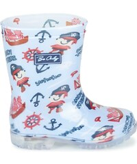 Be Only Bottes enfant PIRATE