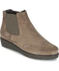 Ara Boots ZIMLA