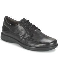 Stonefly Chaussures SEASON 2