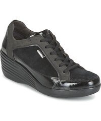 Stonefly Chaussures EBONY