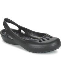 Sandalen Malindi von Crocs