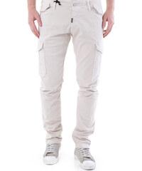 Absolut Joy Cargo trousers Man Trousers Absolut Joy