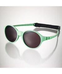 Ki ET LA Dětské sluneční brýle JokaKid's (4-6 let) - mentolové