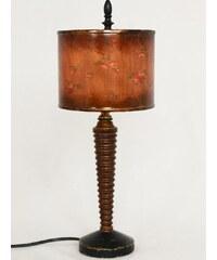 Candelabro Stolní lampa HP-14