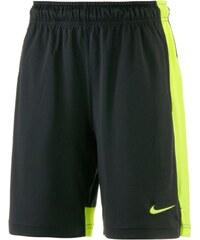 Nike Boardshorts Jungen