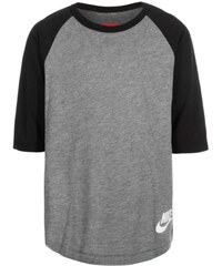 Nike Three-Quarter Langarmshirt Mädchen