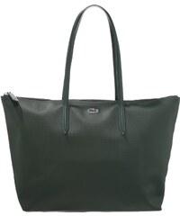 Lacoste Shopping Bag varech