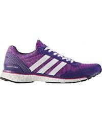 Dámská obuv adidas Adizero Adios 3 W 36 2/3 FIALOVÁ