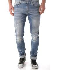 Steve Alan Pánské džíny