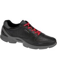 Ecco Chaussures Biom Evo Trainer 80014458255
