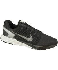Nike Tenisky Lunarglide 7 Flash 803566-001 Nike