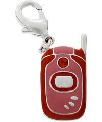Guess Přívěsek Mobilní telefon UBC90906