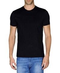 NAPAPIJRI Kurzärmlige T-Shirts 2pack crew-neck