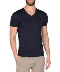 NAPAPIJRI T-shirts manches courtes 2pack v-neck