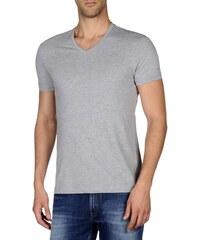 NAPAPIJRI Kurzärmlige T-Shirts 2pack v-neck