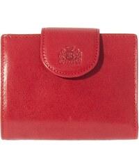 Große Damen Geldbörse WITTCHEN - 21-1-362-3 Rot
