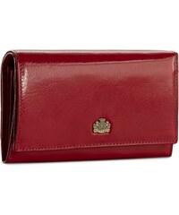 Große Damen Geldbörse WITTCHEN - 10-1-081-3 Rot
