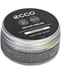 Schuhcreme ECCO - Revive Cream 903401400100 Farblos