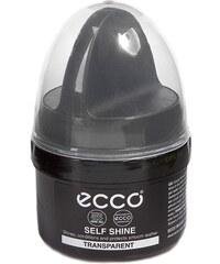Schuhcreme ECCO - Self Shine 903401700100 Farblos
