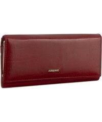 Große Damen Geldbörse KRENIG - 11091 Red
