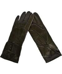 Damenhandschuhe OCHNIK - RD-41-57 7
