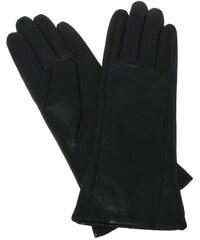 Damenhandschuhe WITTCHEN - 39-6-227-1 L