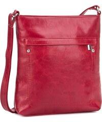 Tasche OSKAR - 488 Rot