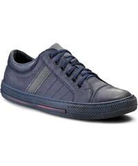 Sneakers GREGOR - 01681-ME-TNI Blau