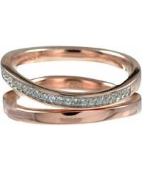 Caï Ring Set Sensitive Dancer C1720R909350