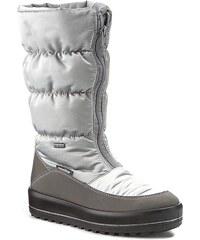 Schneeschuhe MANITU - 990631 Silber 92